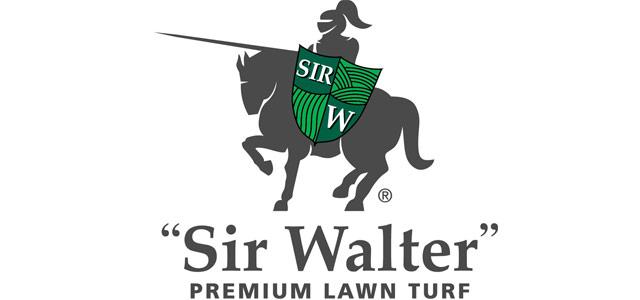 sir-walter