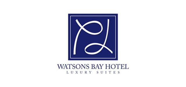 Watsons-Bay