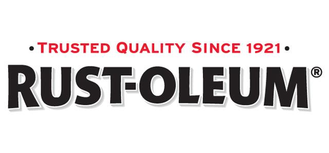 Rustoleum