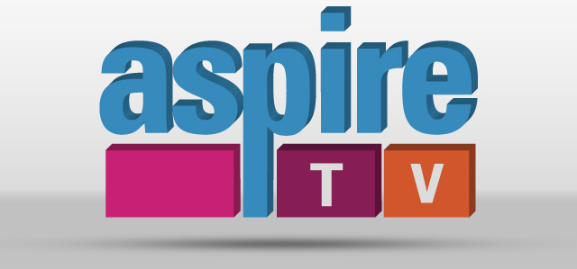 aspire_logo_3D_thumb