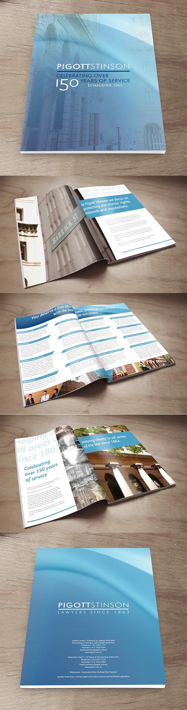 PS_brochure