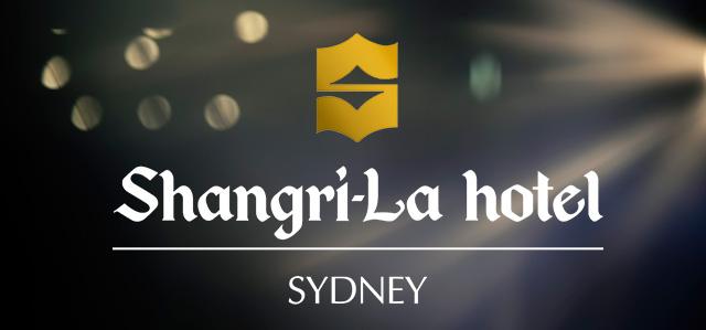 ShangriLa_THUMB2