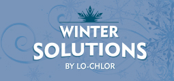 Winter Solutions Thumbnail Image