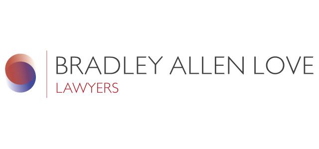 Bradley Allen Love