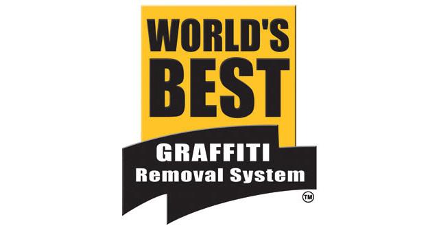 Graffiti System